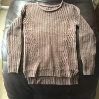 Ladies Sweaters for Sale $40 for all!