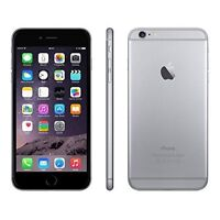 Trading a Unlocked iPhone6 16g for MacBook or Alienware