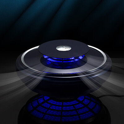LED ECO VAV Alladdin Air Purifier, Available Using Car and Home 220V Blue Color