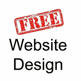 FREE web Design North London - Get New customers from Google - SEO