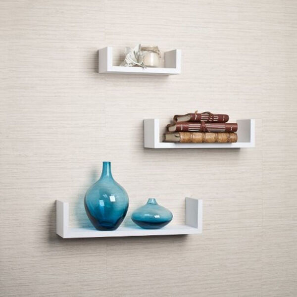 Small Floating Shelf top 8 floating shelves | ebay