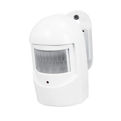 Funk-Bewegungsmelder Pentatech MA80P für Mini-Alarm MA 80 Wachhund EW01 Indexa