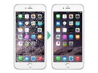 Iphone/Samsung/Ipad/Tablet/Macbook Repair Service. CHEAPEST IN NORWICH.