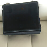 iPad First Generation - Price Negotiable