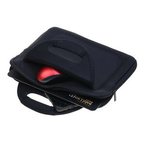 Laptop Sleeve Case Carry bag Carry Case For 10.1inch  to 12 inch Laptop Netbook