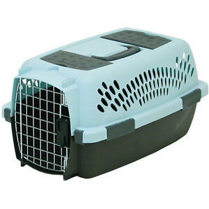 Cage transport animaux Pet carrier ★ Pet Taxi !!