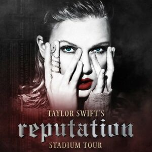 2 TAYLOR SWIFT TICKETS FRIDAY JULY 27 - GILLETTE STADIUM BOSTON