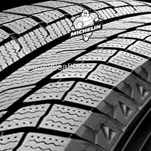 BRAND NEW - Michelin Latitude X-Ice Xi2 snow/winter - TIRE SALE