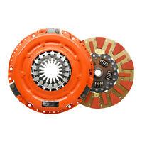 Centerforce Dual Friction Clutch CTF-DF161057   Reg $758