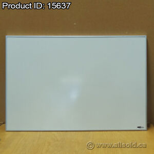 Magnetic Whiteboards, Various Types / Sizes, $60 - $350