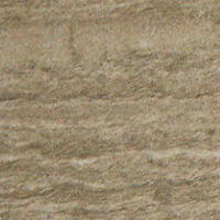 "Ceramic CLEARANCE - 18""x18"" Tiles – Cenere - $2.50 / sq. ft."