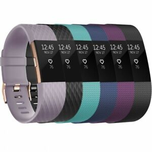 OUTSTANDING SALE ON FIT-BIT CHARGE 2 ,SAM GEAR, MICROSOFT BANDS