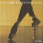 cd - philip glass - DANCEPIECES (nieuw)