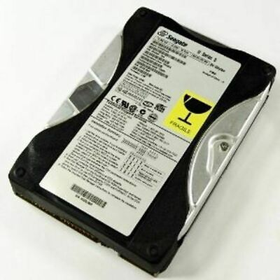 """SEAGATE  ST315311A / 9R4002-303 15.0GB IDE / PATA 3.5"""" 72K RPM. HDD - 9R4002303  for sale  Shipping to India"""