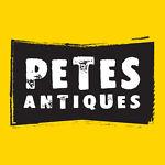 petes-antiques
