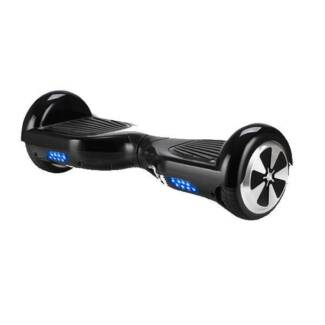 Uboard Hoverboard iohawk segway smart wheels neo wheels, new! Adelaide CBD Adelaide City Preview