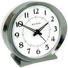 Westclox Big Ben Alarm Clocks