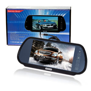 Car Reverse Camera Supply and Fitting Installations Blacktown Blacktown Area Preview