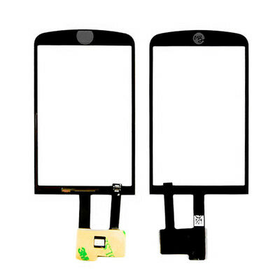 NEW HTC OEM Touch Screen Digitizer Lens Glass for Magic myTouch 3G Slide - USA 3g Htc Magic