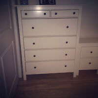 Prices REDUCED: Furniture MUST GO soon nearly BRAND NEW