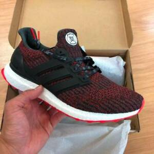 986d54da27d1c Adidas Ultra Boost 4.0 Chinese New Year CNY (BB6173) - US 10.5 ...