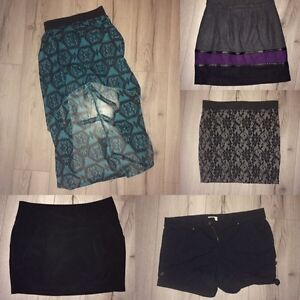CLOSET CLEAROUT - M/L 20+ ITEMS   Kitchener / Waterloo Kitchener Area image 2