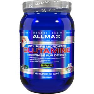 2  X Créatine  AllMax (1 500 g total)
