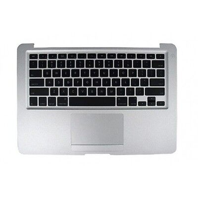 NEW 661-5072 APPLE Top Occasion Housing w/ Keyboard Macbook Air Late 2008-2009