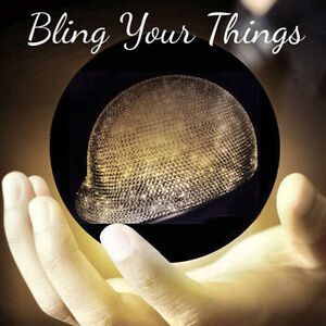 Bling Your Things - Canada