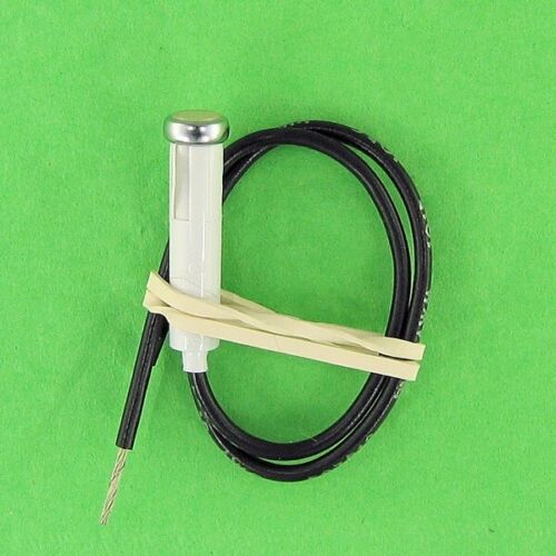 Neon Panel Mount Indicator Light 120 Volt Mains Internal Series Resistor V VAC