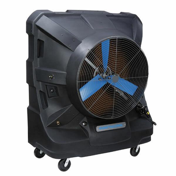 Portacool Jetstream™ 270 Portable Evaporative Air Cooler