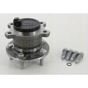 Kit-cuscinetto-ruota-FORD-Triscan-8530-16253