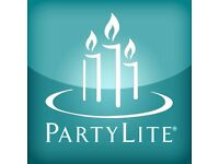 PartyLite are Recruiting!