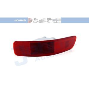 Reflector-derecho-Citroen-MITSUBISHI-PEUGEOT-JOHNS-58-47-88-9