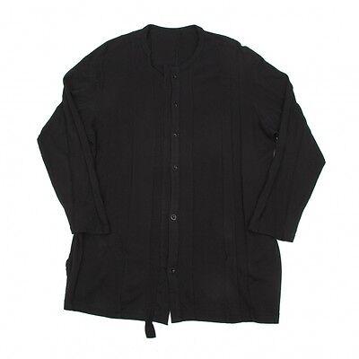 Yohji Yamamoto POUR HOMME Cardigan Size 3(K-49287)