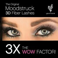3d mascara by Younique