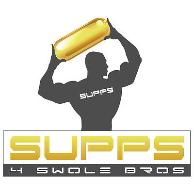 supps4swolebros