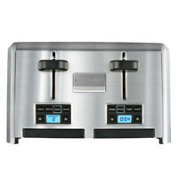 BLOW OUT SALE ONBRAND NEW SLICE TOASTERS & MORE