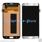 Samsung Galaxy S7 Edge G935A G935T G935F LCD Screen Digitizer Touch Silver