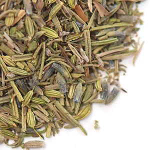 Herbs de Provence - 4 oz.