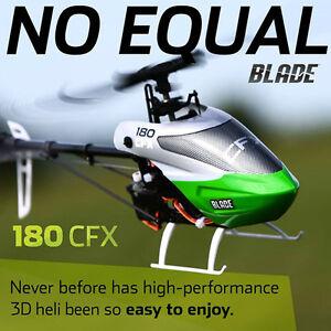Hélicoptère BLADE ALIGN Drone DJI et ++
