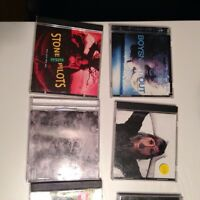 CDs for sale best offer for all or some