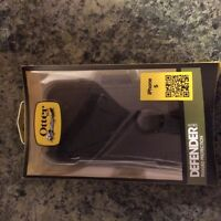 Otter box defender series iPhone 5