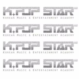 Who is next KPOP STAR? Chatswood Willoughby Area Preview