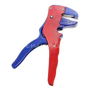 Automatic-Cable-Wire-Stripper-Electrician-Parrot-Type-Crimper-Stripping-Cutter