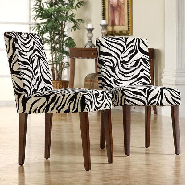 Top 6 Zebra Print Accessories Ebay