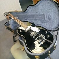Gretsch Pro Jet Electromatic with Bigsby