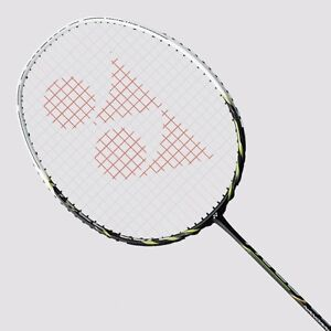 Yonex Nanoray 70DX TOTTALLY NEW! NEED TO GET RID OF IT!