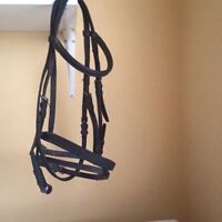 Tack for sale ( need gone ASAP )