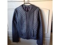 Womens jackets size 10 and 12